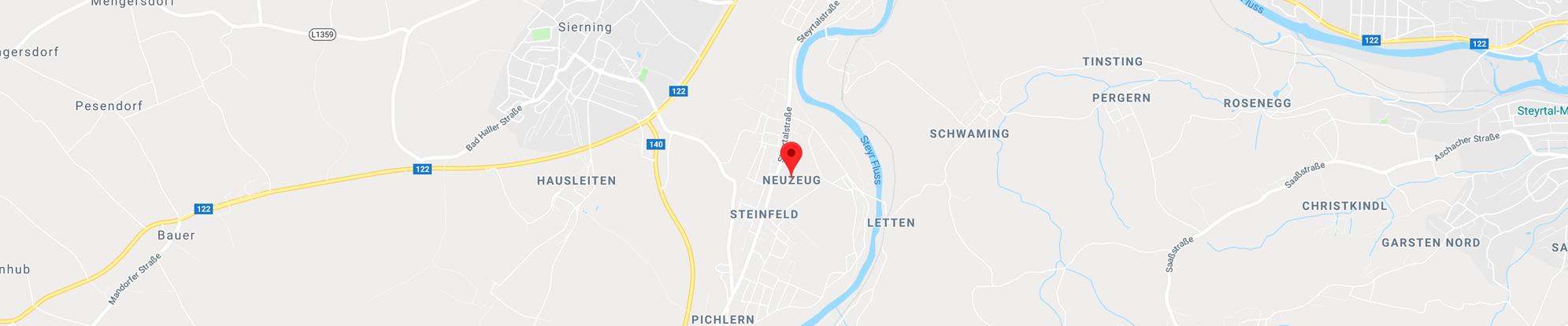 GL BEAUTY LASHES Wimpernverlängerung Lash Lifting Österreich