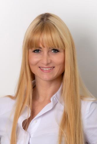 Nina Blasl – GL Beauty Lashes Österreich