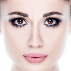 Lash Lifting Online Schulung